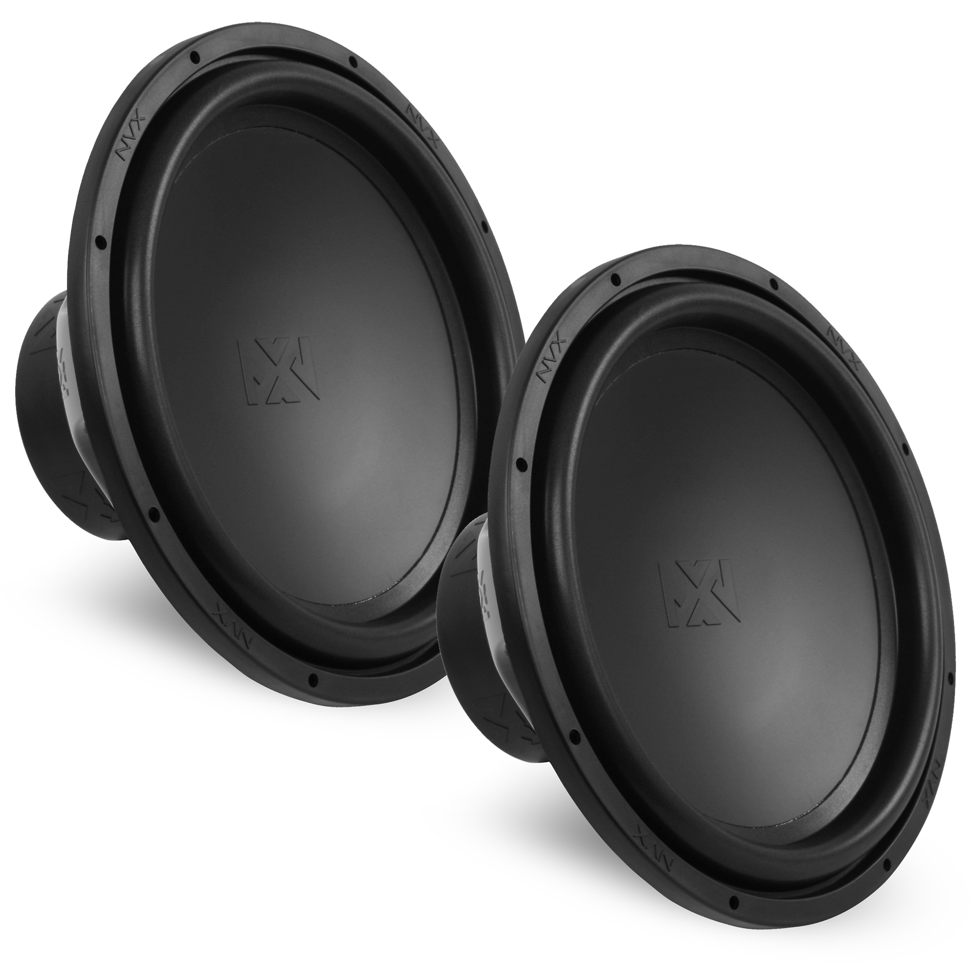 5 Facts You Should Know About the VS-Series Subwoofers
