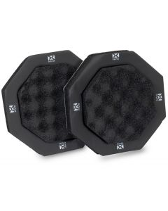 """FRING65 