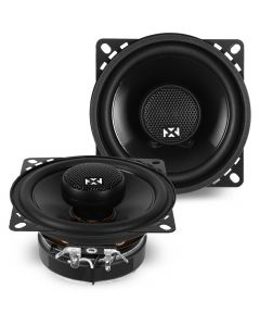 """NSP4 