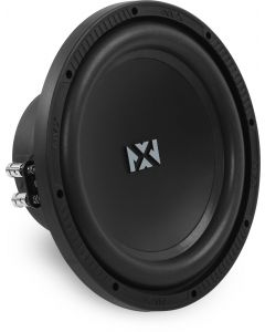 "NSW104V2 | 350 Watts RMS 10"" Dual 4-Ohm  Subwoofer"