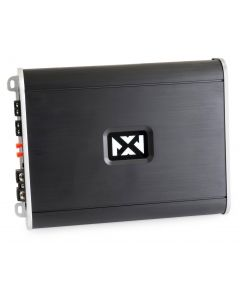 VAD8402 | 840 Watt Full-Range Marine/Powersports Amplifier