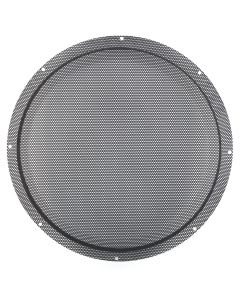 "VCW10GR | 10"" Subwoofer Grille Specifically Made for NVX VCW104/VCW102"