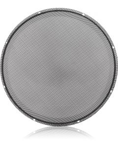 "VCW12GR | 12"" Subwoofer Grille Specifically Made for NVX VCW124/VCW122"