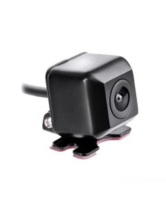 XCADJ1 | World's Smallest Universal Metal Car Backup Camera