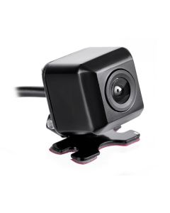XCMINI1 | High-Resolution Universal Rearview Backup Camera
