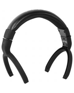 Replacement Headband For XPT100 | XPT100HB