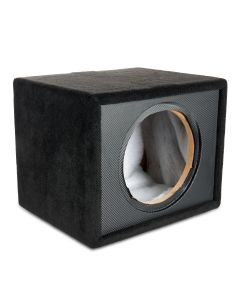 """XQWE110P 