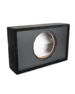 """XQWE110T 