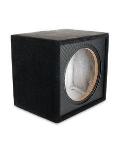 """XQWE112P 
