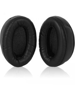 XRE100A | Replacement ComfortMax Angled Cushions for NVX XPT100 Studio Headphones (Pair)
