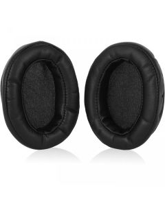 XRE100S | Replacement ComfortMax Standard Cushions for NVX XPT100 Studio Headphones (Pair)