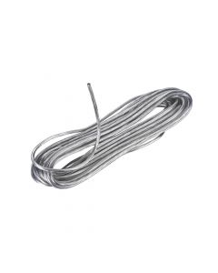 XW1820CL | 20 ft. Clear 18 gauge remote lead wire